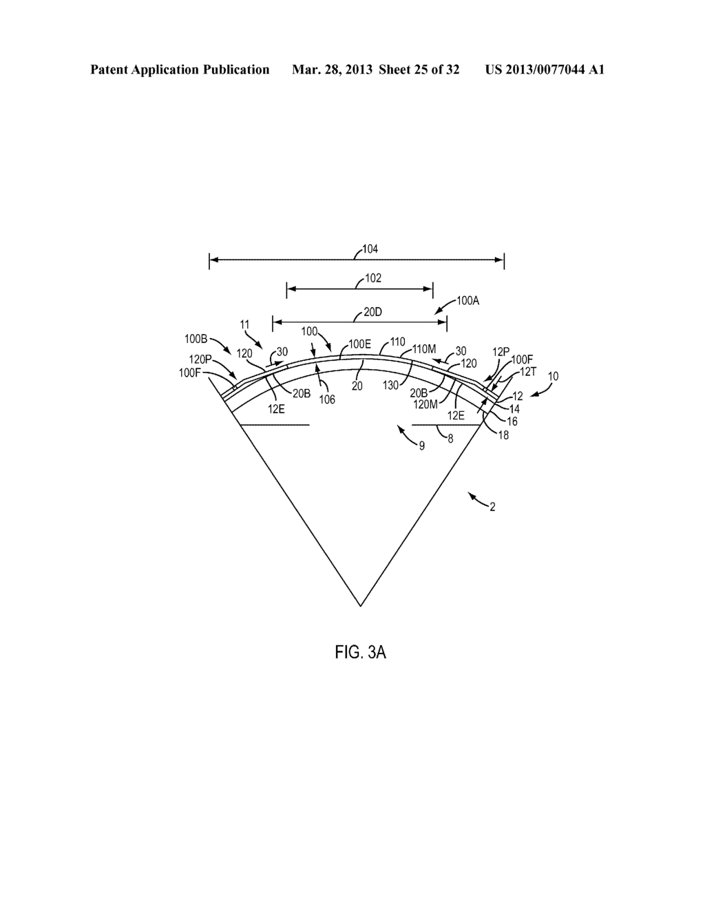 Eye Covering and Refractive Correction Methods and Apparatus Having     Improved Tear Flow, Comfort, and/or Applicability - diagram, schematic, and image 26