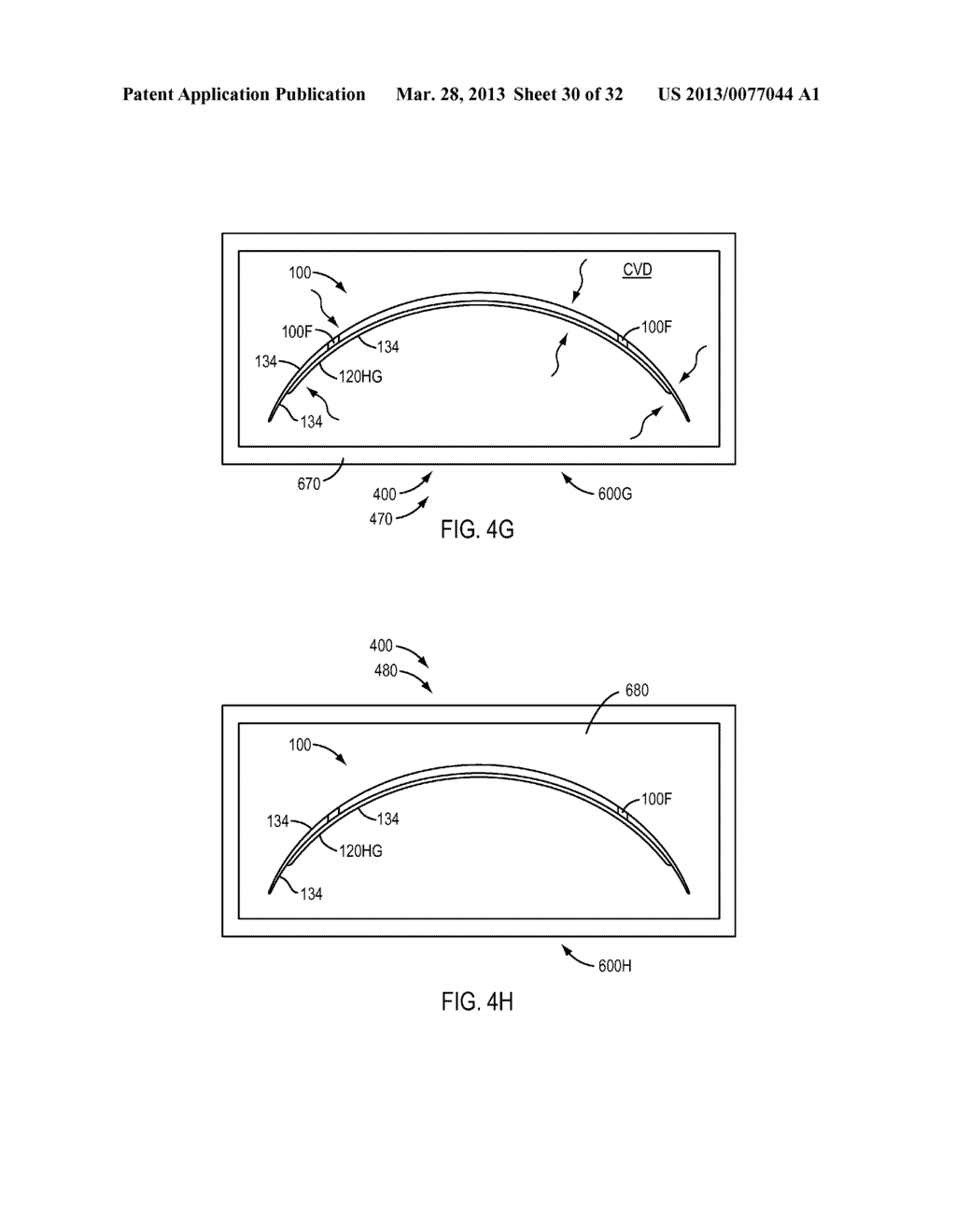 Eye Covering and Refractive Correction Methods and Apparatus Having     Improved Tear Flow, Comfort, and/or Applicability - diagram, schematic, and image 31