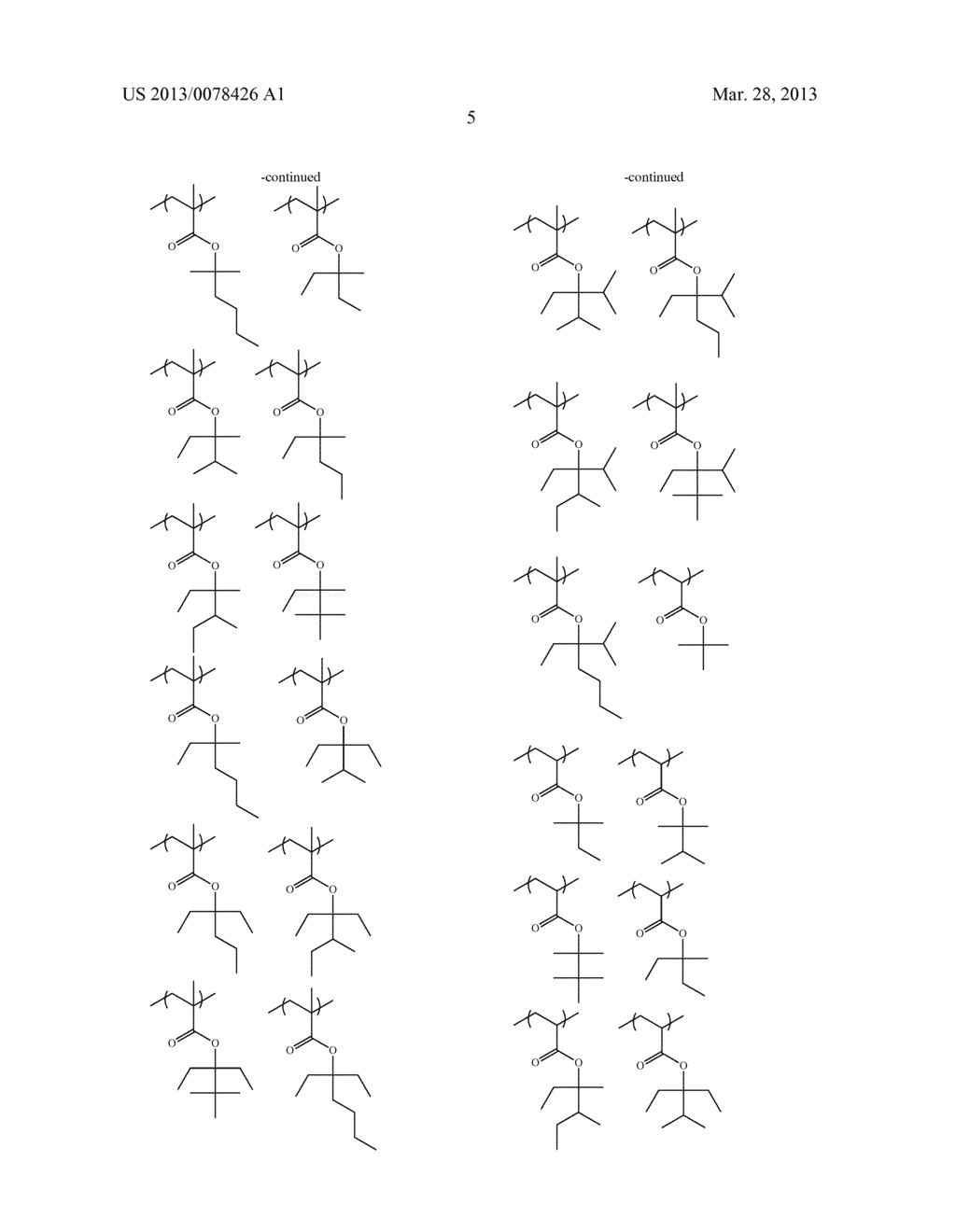 ACTINIC RAY-SENSITIVE OR RADIATION-SENSITIVE RESIN COMPOSITION, AND RESIST     FILM, PATTERN FORMING METHOD, METHOD FOR PREPARING ELECTRONIC DEVICE, AND     ELECTRONIC DEVICE, EACH USING THE SAME - diagram, schematic, and image 06
