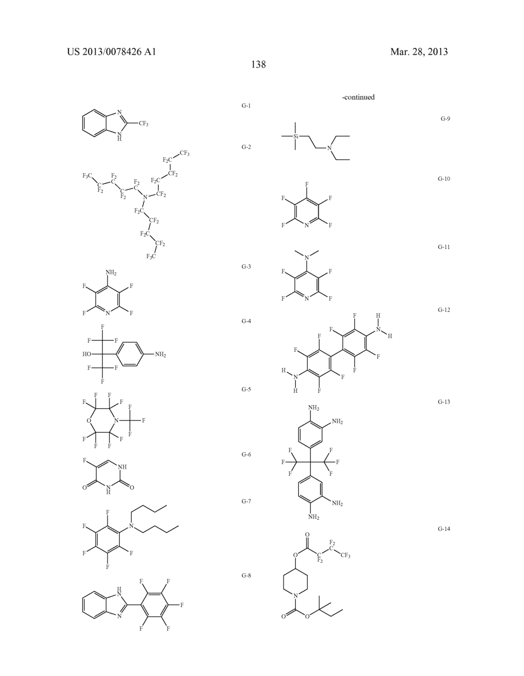 ACTINIC RAY-SENSITIVE OR RADIATION-SENSITIVE RESIN COMPOSITION, AND RESIST     FILM, PATTERN FORMING METHOD, METHOD FOR PREPARING ELECTRONIC DEVICE, AND     ELECTRONIC DEVICE, EACH USING THE SAME - diagram, schematic, and image 139