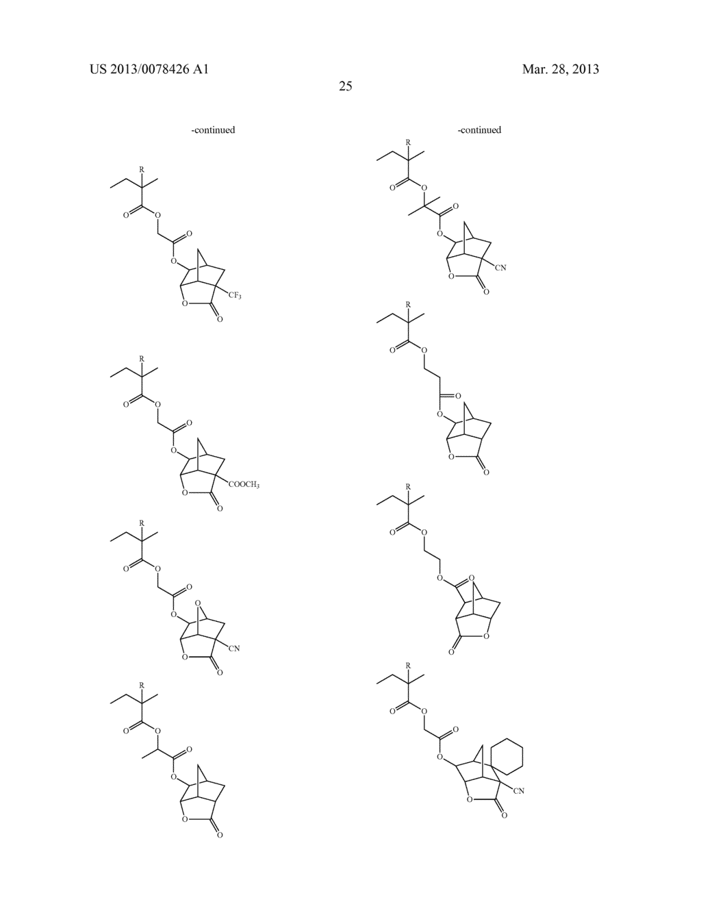 ACTINIC RAY-SENSITIVE OR RADIATION-SENSITIVE RESIN COMPOSITION, AND RESIST     FILM, PATTERN FORMING METHOD, METHOD FOR PREPARING ELECTRONIC DEVICE, AND     ELECTRONIC DEVICE, EACH USING THE SAME - diagram, schematic, and image 26