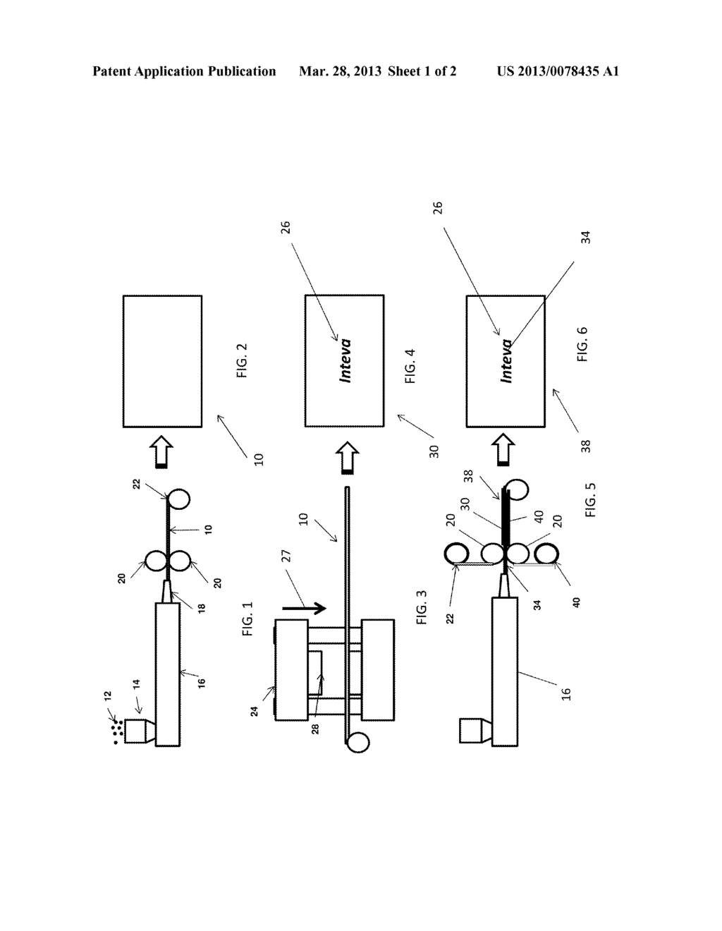 METHOD FOR MULTI-COLOR VEHICLE INTERIOR COMPONENTS AND COMPONENTS FORMED     FROM THE METHOD - diagram, schematic, and image 02