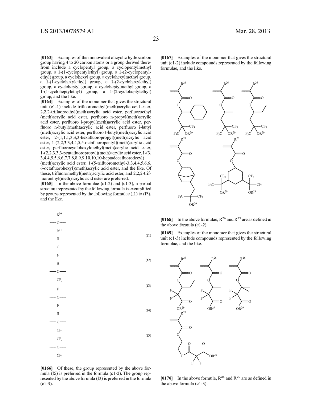 RADIATION-SENSITIVE RESIN COMPOSITION, METHOD FOR FORMING RESIST PATTERN,     ACID GENERATING AGENT AND COMPOUND - diagram, schematic, and image 24