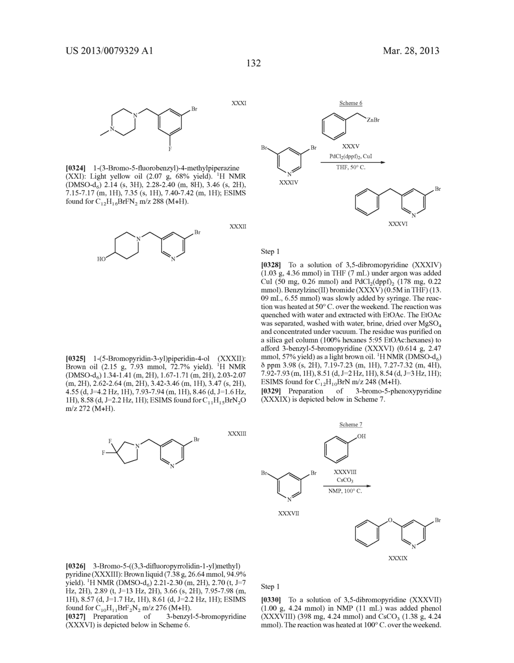 INDAZOLE-3-CARBOXAMIDES AND THEIR USE AS WNT/Beta-CATENIN SIGNALING     PATHWAY INHIBITORS - diagram, schematic, and image 133