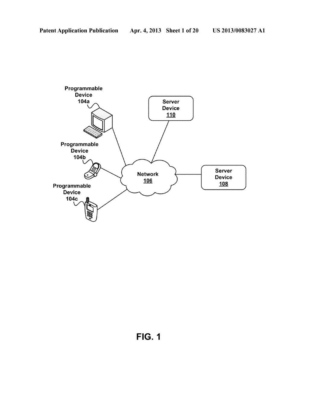 Methods and Apparatus for Extensions to Directed Graphs with Minimal and     Maximal Constraints are Encoded by Arcs in Opposite Directions - diagram, schematic, and image 02