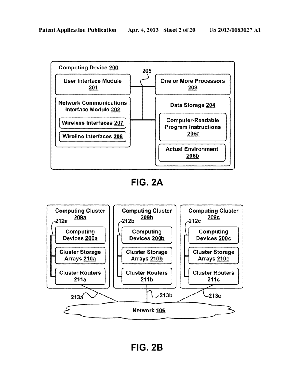Methods and Apparatus for Extensions to Directed Graphs with Minimal and     Maximal Constraints are Encoded by Arcs in Opposite Directions - diagram, schematic, and image 03