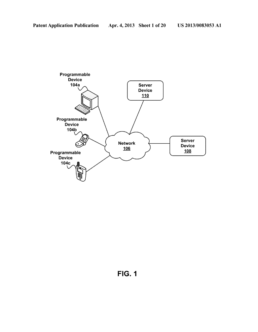 METHODS AND APPARATUS FOR GENERAL SOLUTION OF THE TWO-DIMENSIONAL LAYOUT     PROBLEM BY REDUCTION TO A SINGLE-SOURCE PATH-LENGTH PROBLEM ON A WEIGHTED     GRAPH - diagram, schematic, and image 02