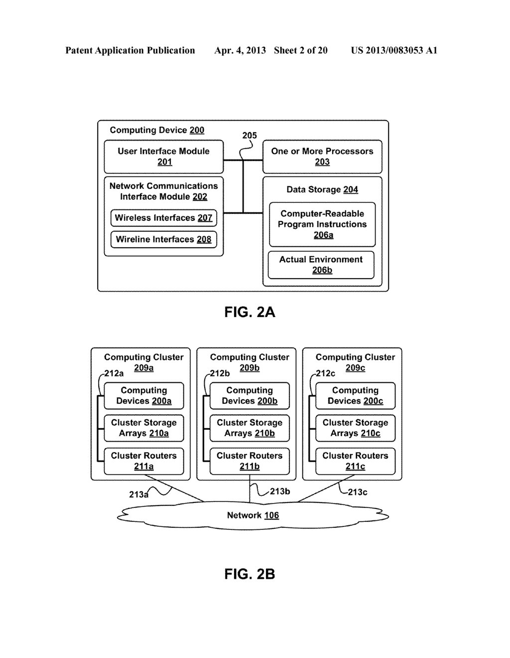 METHODS AND APPARATUS FOR GENERAL SOLUTION OF THE TWO-DIMENSIONAL LAYOUT     PROBLEM BY REDUCTION TO A SINGLE-SOURCE PATH-LENGTH PROBLEM ON A WEIGHTED     GRAPH - diagram, schematic, and image 03