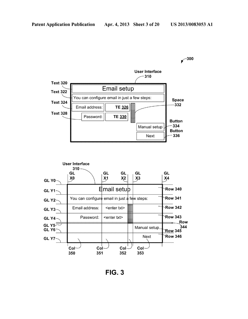 METHODS AND APPARATUS FOR GENERAL SOLUTION OF THE TWO-DIMENSIONAL LAYOUT     PROBLEM BY REDUCTION TO A SINGLE-SOURCE PATH-LENGTH PROBLEM ON A WEIGHTED     GRAPH - diagram, schematic, and image 04