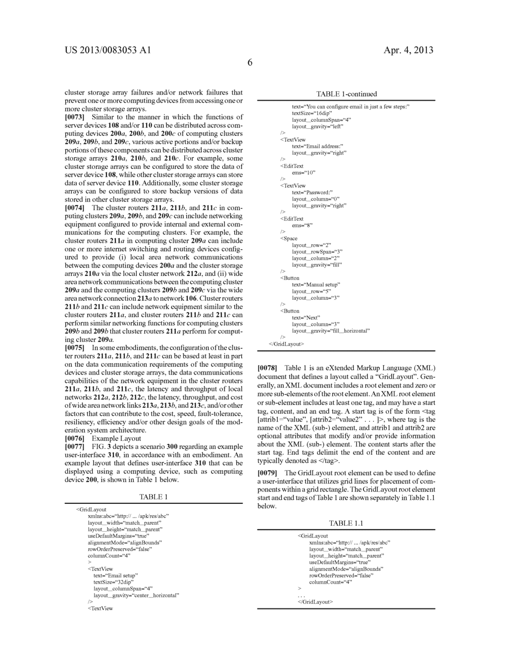 METHODS AND APPARATUS FOR GENERAL SOLUTION OF THE TWO-DIMENSIONAL LAYOUT     PROBLEM BY REDUCTION TO A SINGLE-SOURCE PATH-LENGTH PROBLEM ON A WEIGHTED     GRAPH - diagram, schematic, and image 27