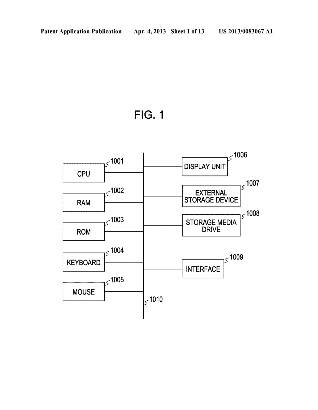INFORMATION PROCESSING METHOD AND DEVICE FOR PRESENTING HAPTICS RECEIVED     FROM A VIRTUAL OBJECT - diagram, schematic, and image 02