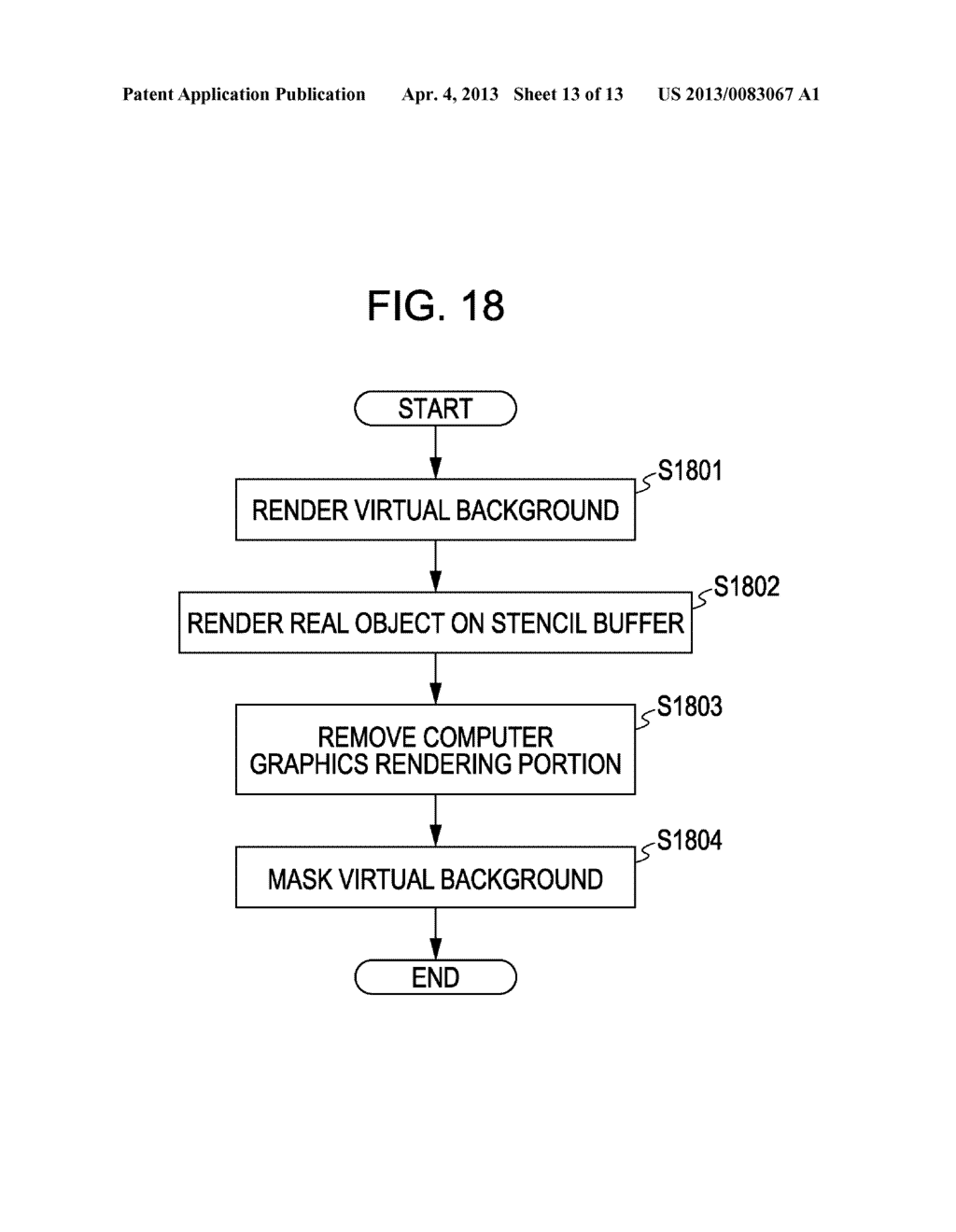 INFORMATION PROCESSING METHOD AND DEVICE FOR PRESENTING HAPTICS RECEIVED     FROM A VIRTUAL OBJECT - diagram, schematic, and image 14