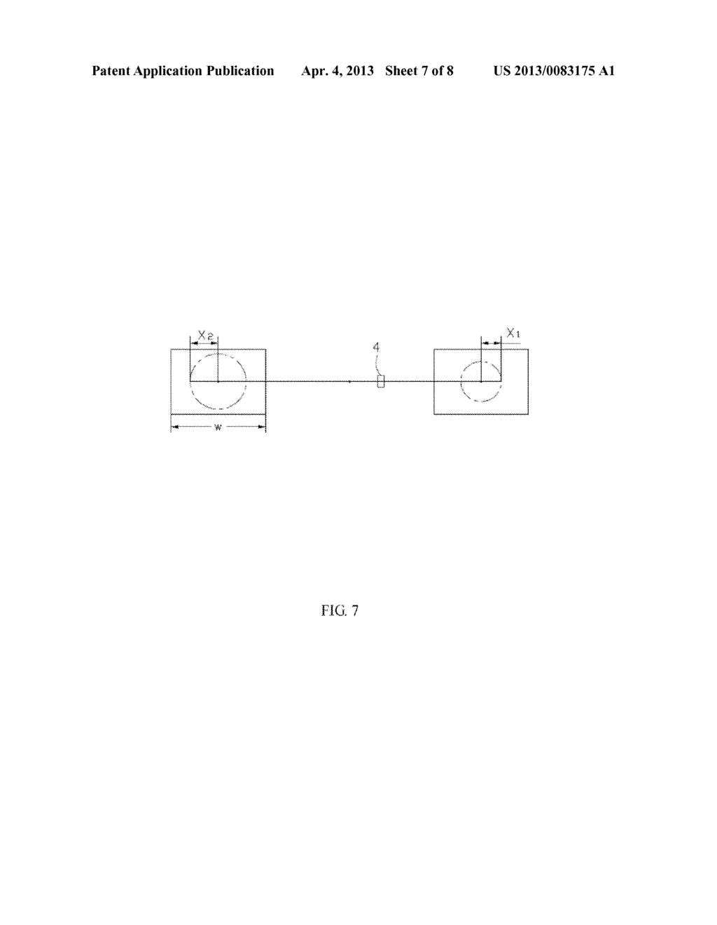 COMPUTING DEVICE AND METHOD FOR CONTROLLING MOTION OF MECHANICAL ARM - diagram, schematic, and image 08