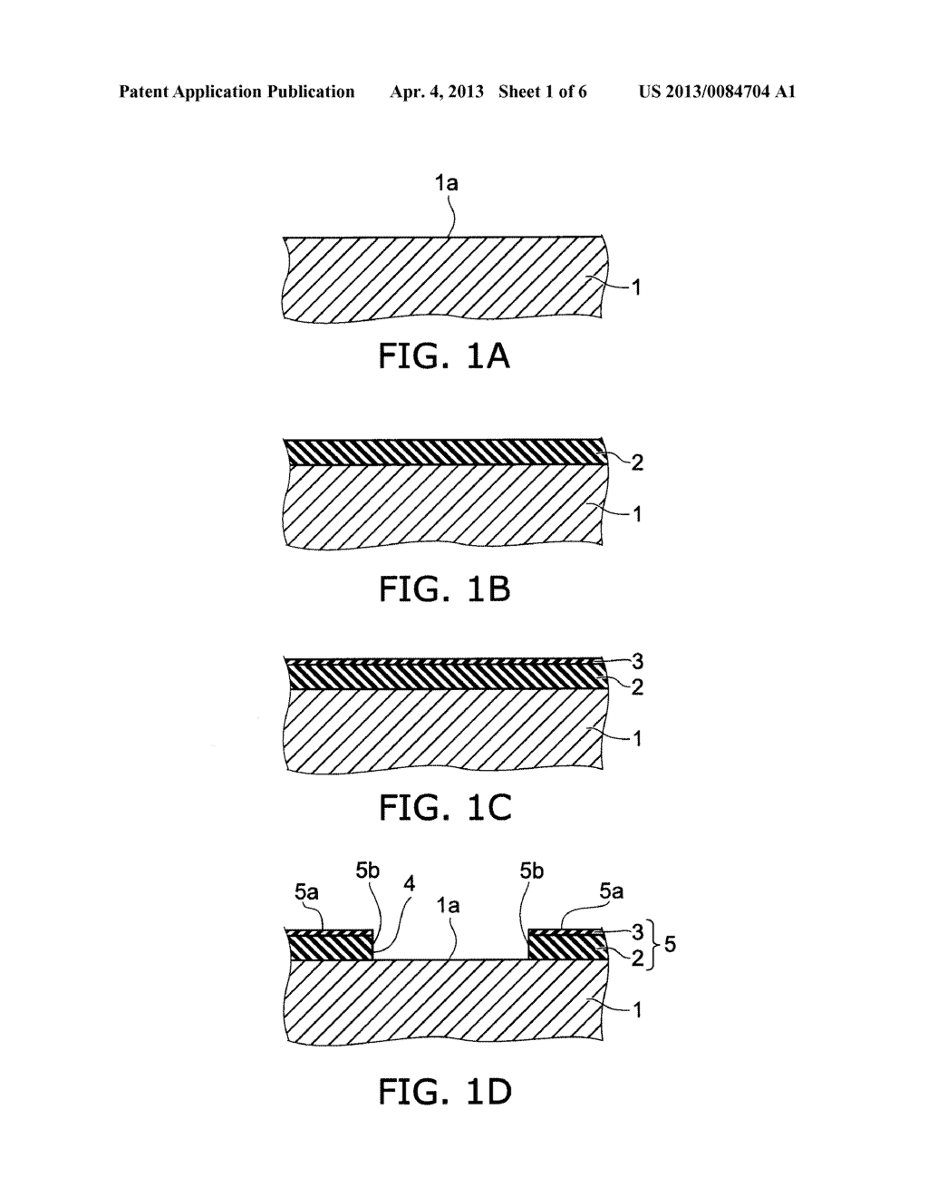 METHOD FOR MANUFACTURING MICROSTRUCTURE - diagram, schematic, and image 02