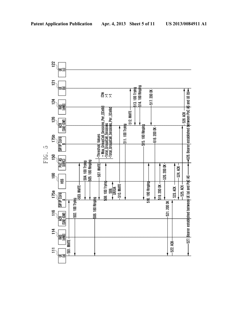 system and method for providing a push to talk over cellular service rh patentsencyclopedia com Simple Circuit Schematic Electronic Circuit Schematic Diagrams