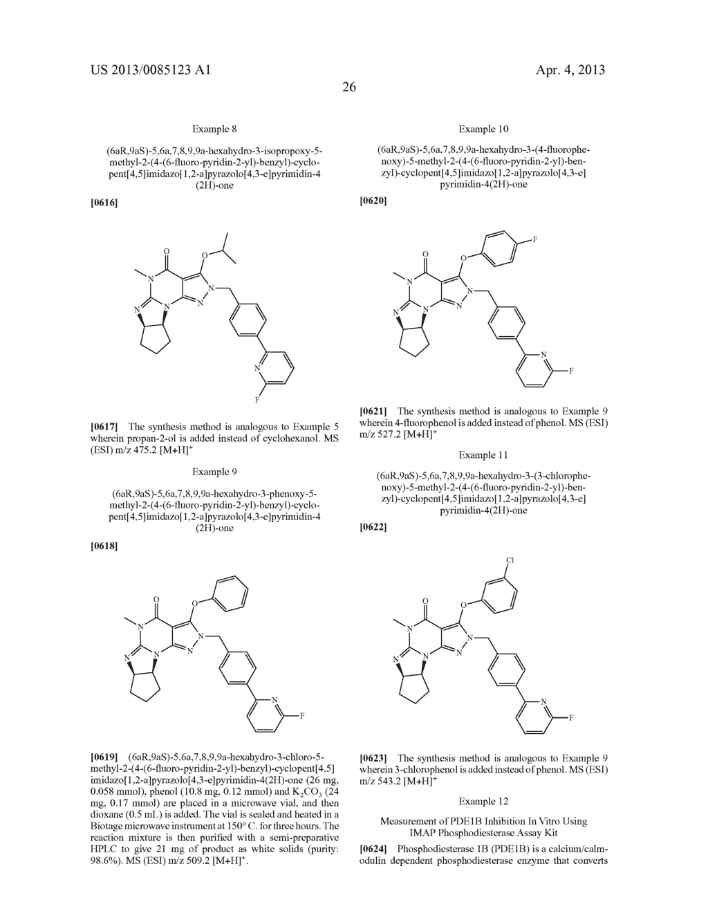 ORGANIC COMPOUNDS - diagram, schematic, and image 27