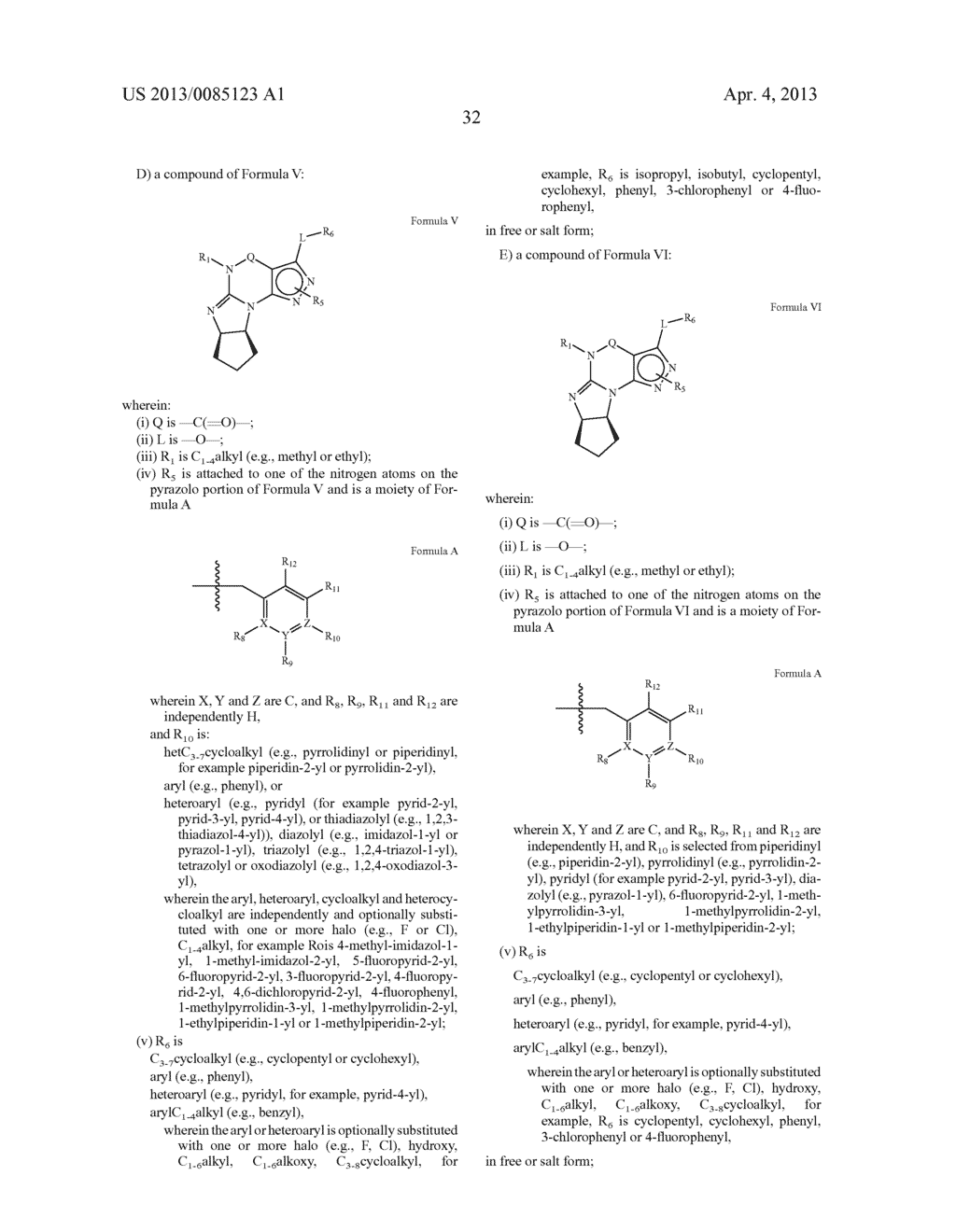 ORGANIC COMPOUNDS - diagram, schematic, and image 33