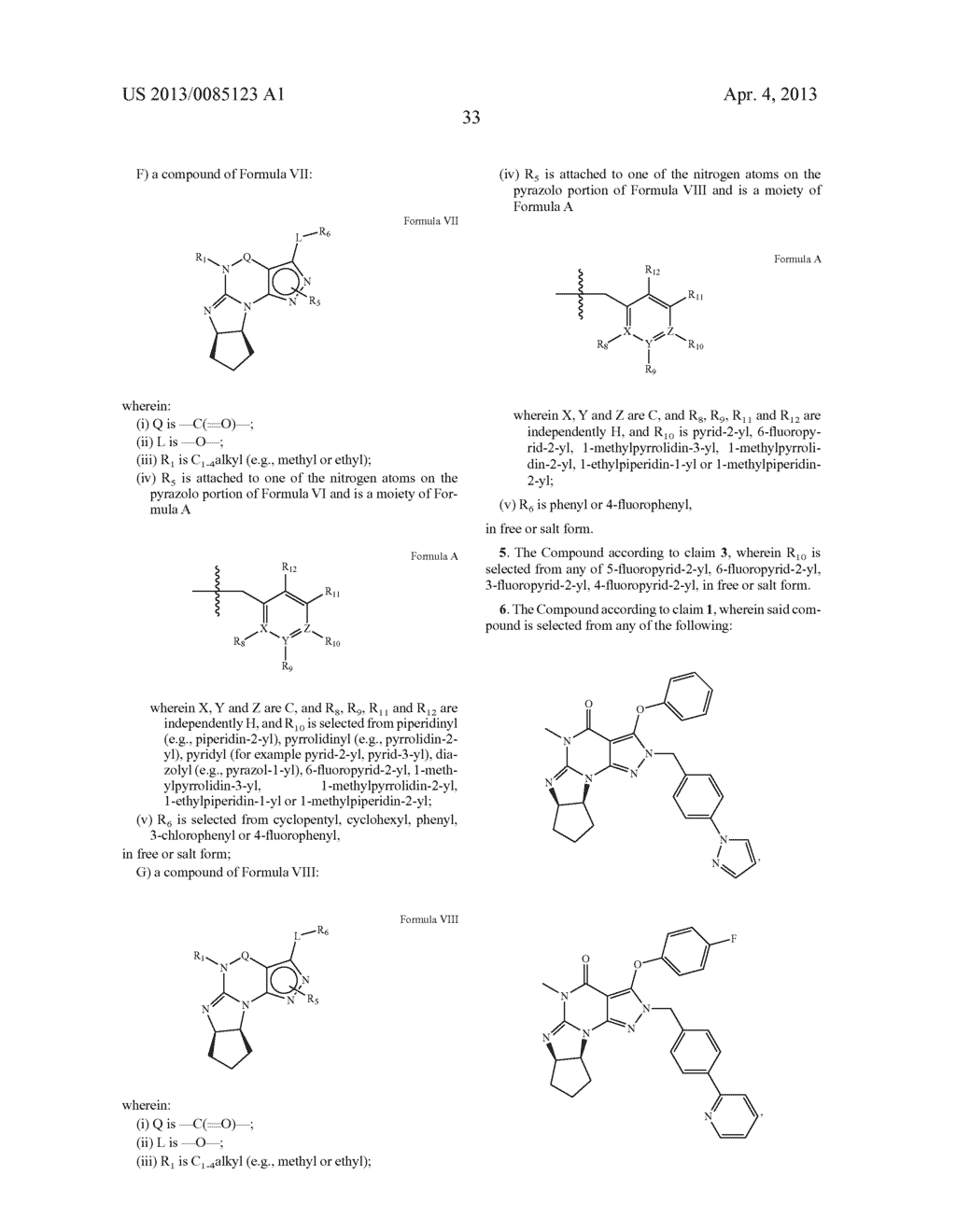 ORGANIC COMPOUNDS - diagram, schematic, and image 34