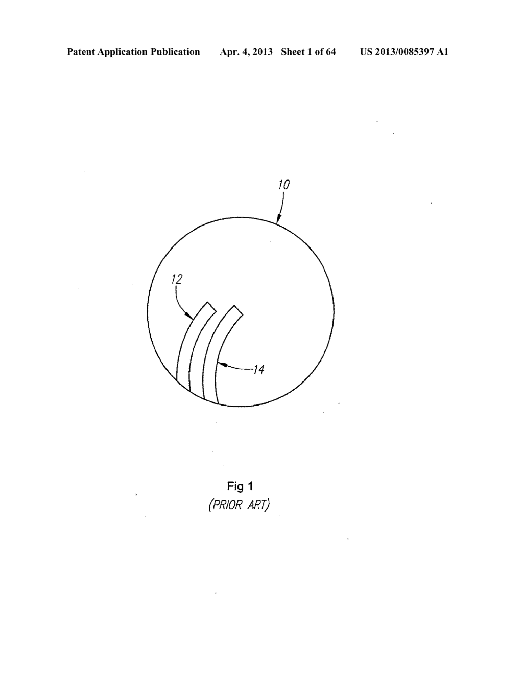 OPTICAL FIBER INSTRUMENT SYSTEM AND METHOD WITH MOTION-BASED ADJUSTMENT - diagram, schematic, and image 02