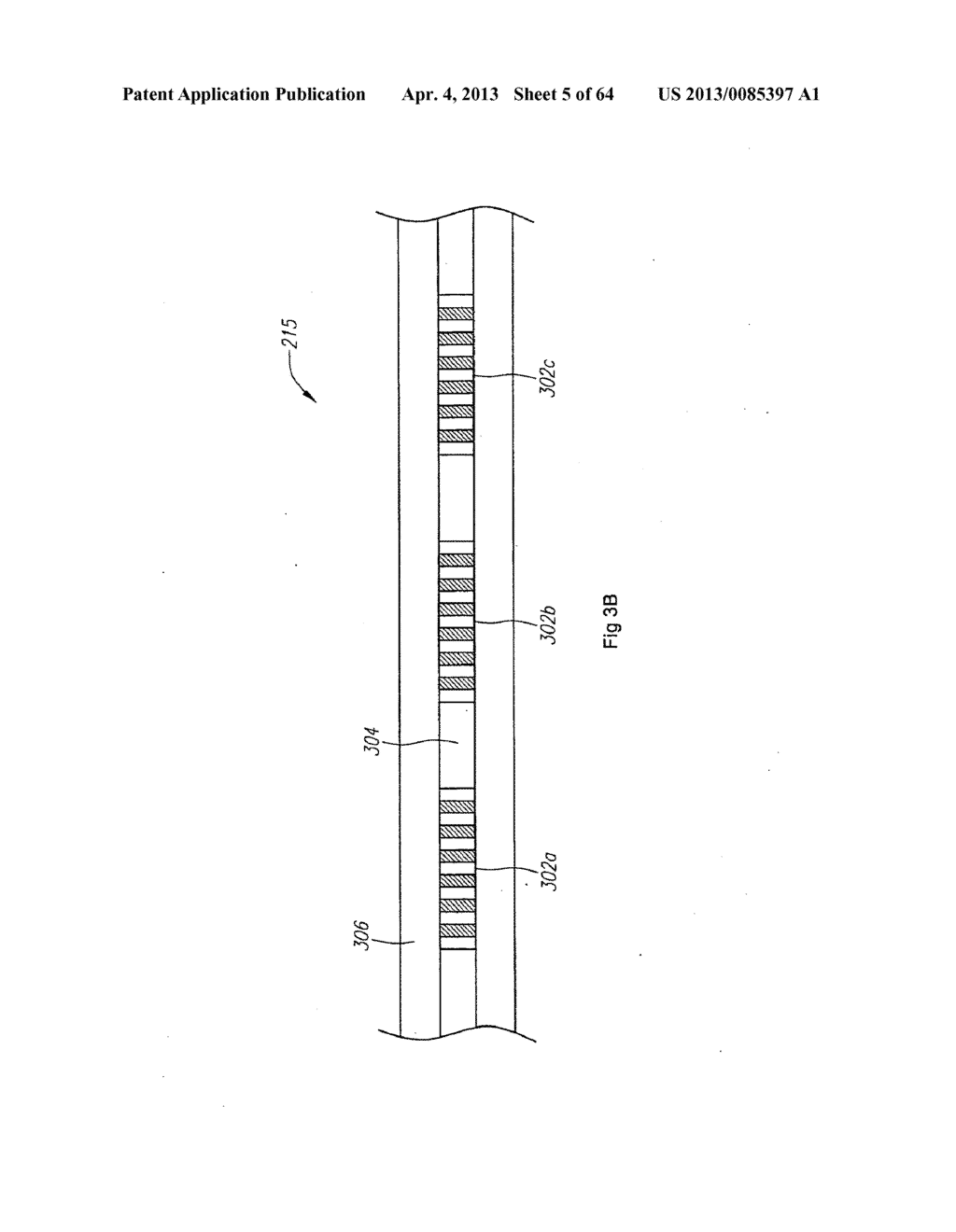 OPTICAL FIBER INSTRUMENT SYSTEM AND METHOD WITH MOTION-BASED ADJUSTMENT - diagram, schematic, and image 06