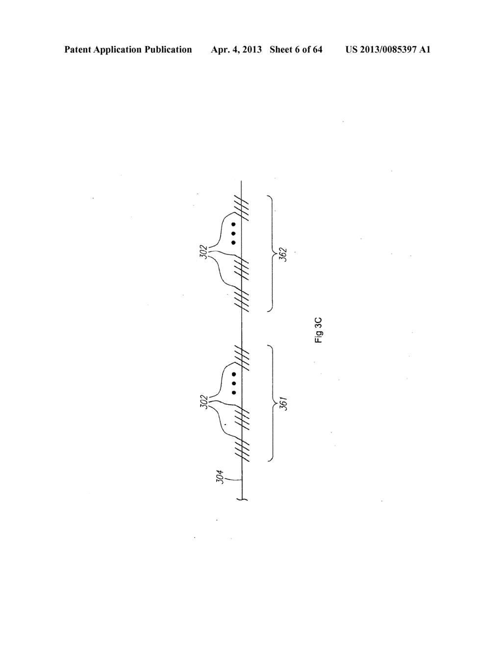 OPTICAL FIBER INSTRUMENT SYSTEM AND METHOD WITH MOTION-BASED ADJUSTMENT - diagram, schematic, and image 07