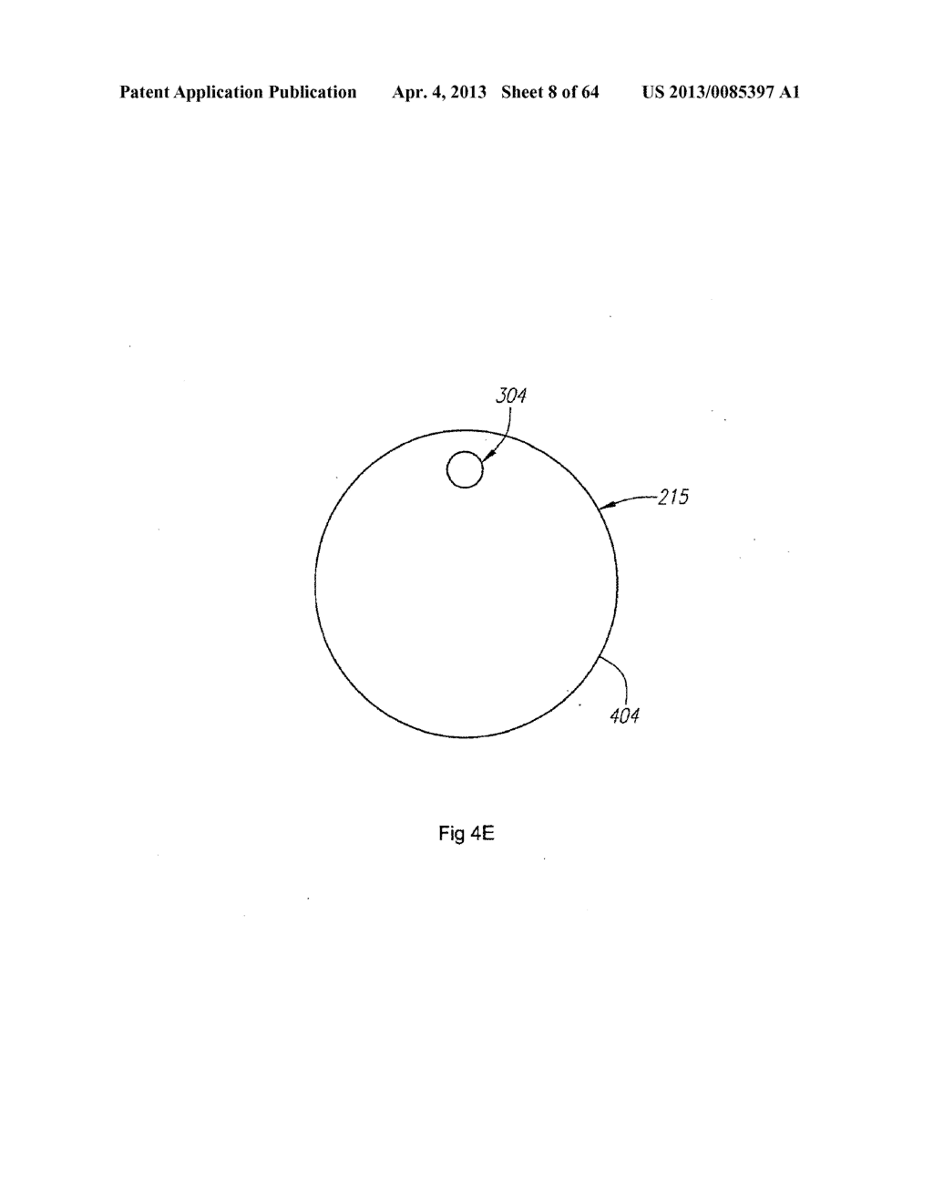 OPTICAL FIBER INSTRUMENT SYSTEM AND METHOD WITH MOTION-BASED ADJUSTMENT - diagram, schematic, and image 09