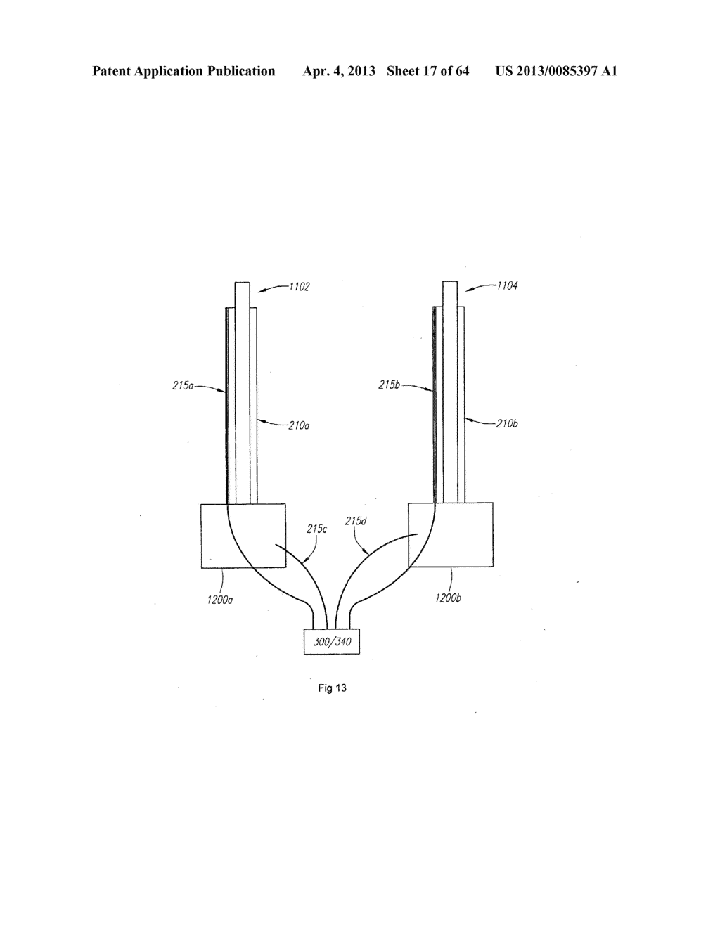 OPTICAL FIBER INSTRUMENT SYSTEM AND METHOD WITH MOTION-BASED ADJUSTMENT - diagram, schematic, and image 18