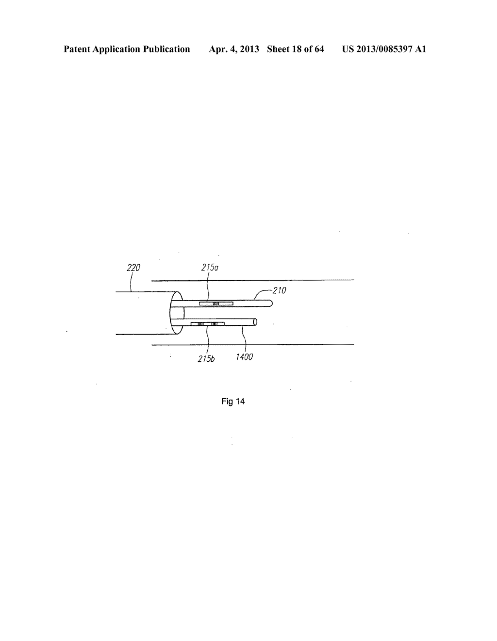 OPTICAL FIBER INSTRUMENT SYSTEM AND METHOD WITH MOTION-BASED ADJUSTMENT - diagram, schematic, and image 19
