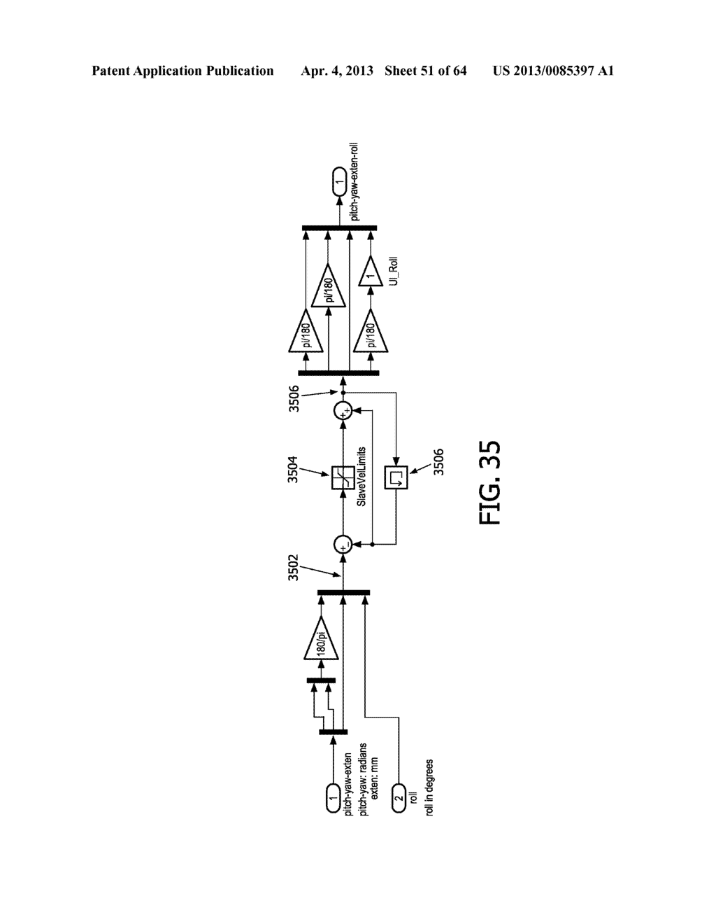 OPTICAL FIBER INSTRUMENT SYSTEM AND METHOD WITH MOTION-BASED ADJUSTMENT - diagram, schematic, and image 52