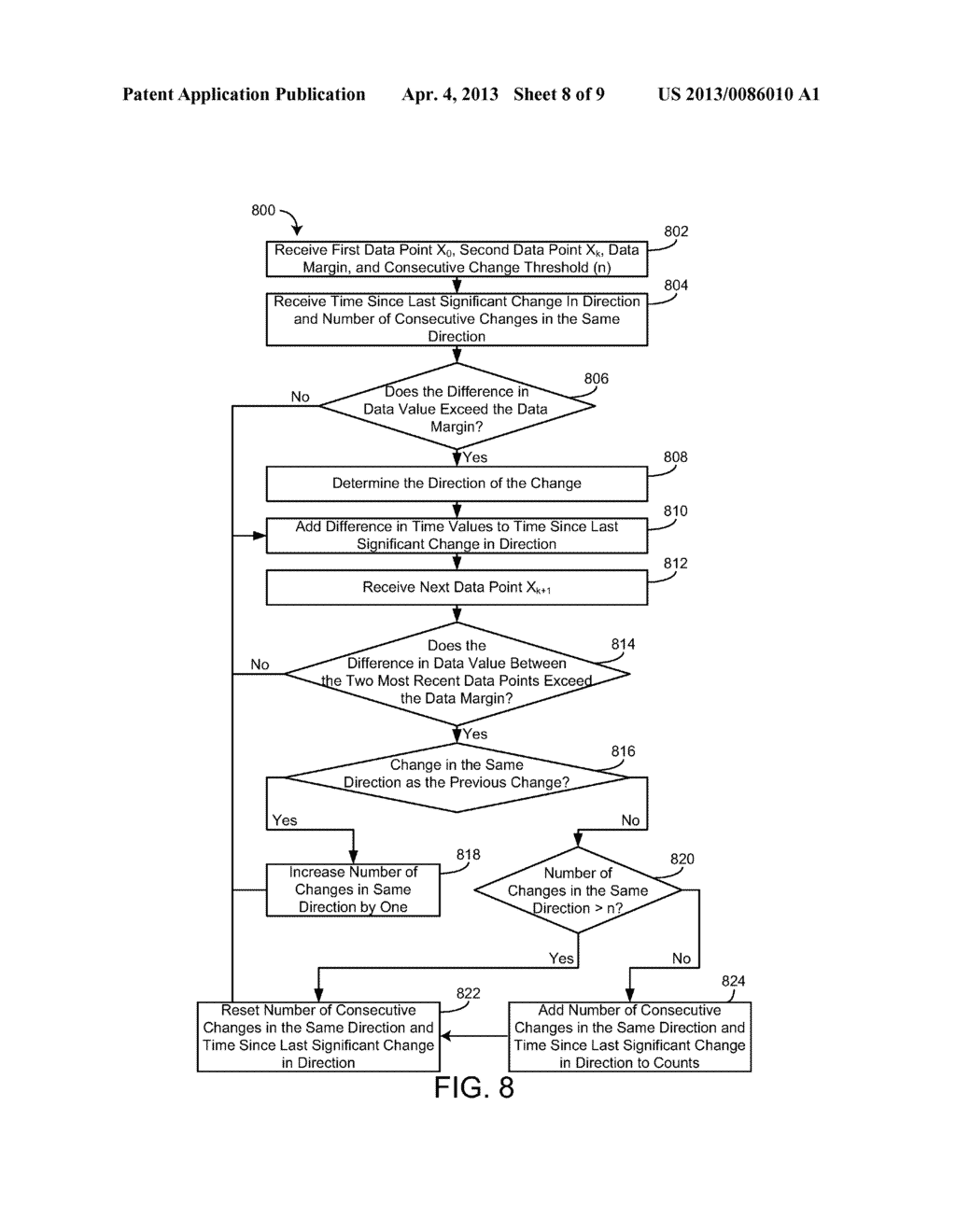 SYSTEMS AND METHODS FOR DATA QUALITY CONTROL AND CLEANSING - diagram, schematic, and image 09