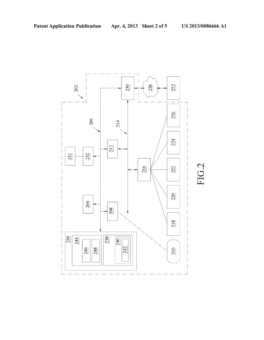 METHOD AND COMPUTER SYSTEM FOR PROVIDING TIME RATIO-BASED     PASSWORD/CHALLENGE AUTHENTICATION - diagram, schematic, and image 03