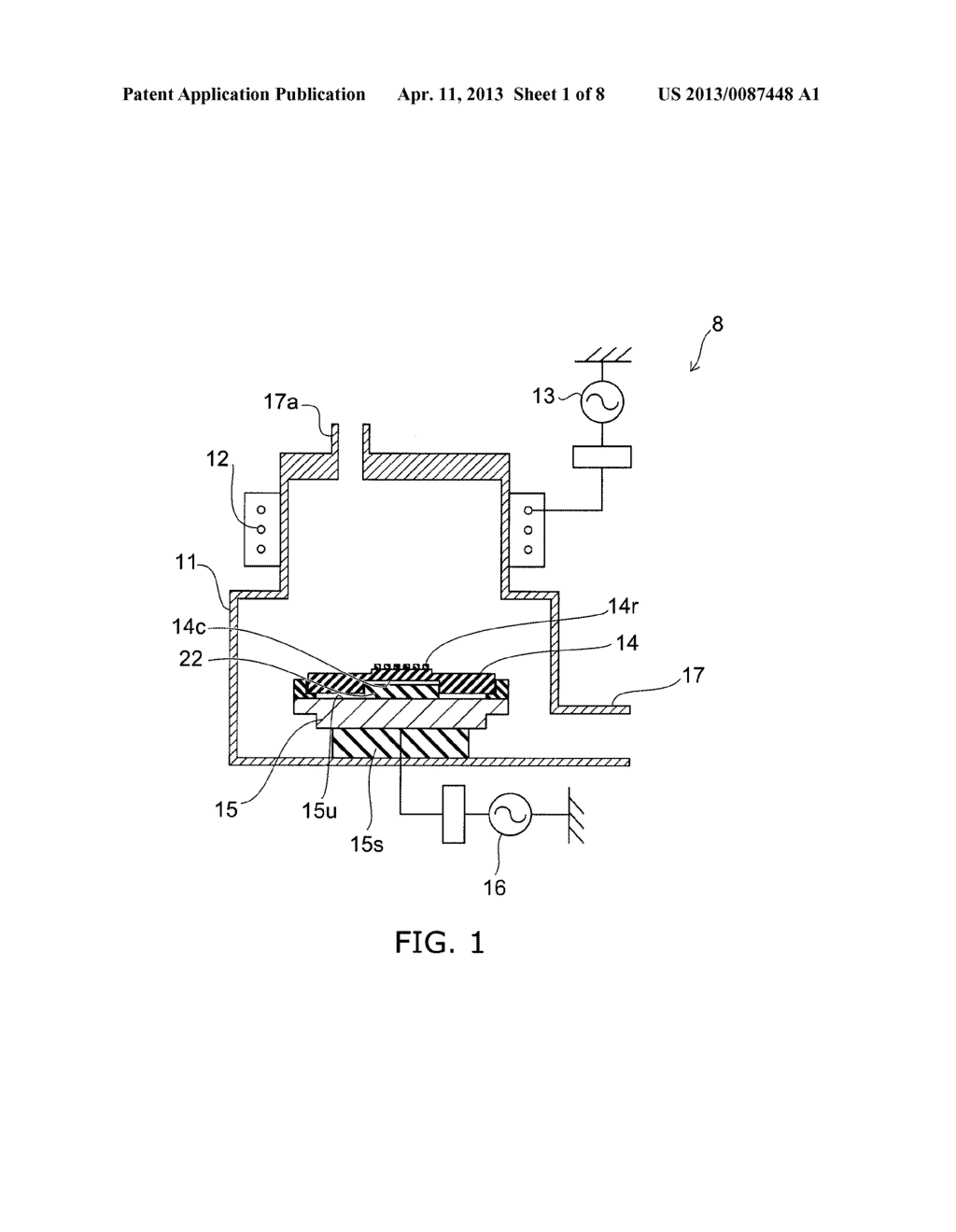 APPARATUS FOR MANUFACTURING TEMPLATE AND METHOD FOR MANUFACTURING TEMPLATE - diagram, schematic, and image 02