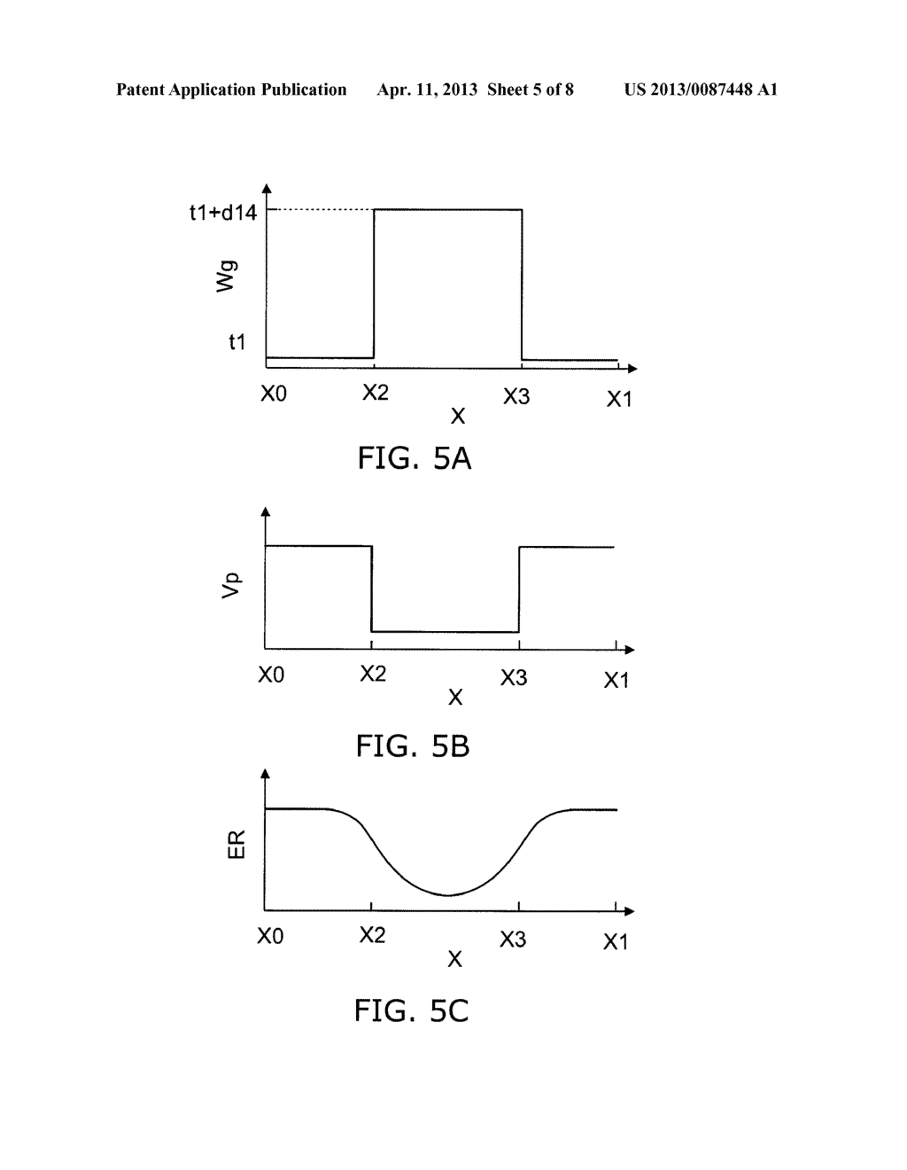APPARATUS FOR MANUFACTURING TEMPLATE AND METHOD FOR MANUFACTURING TEMPLATE - diagram, schematic, and image 06