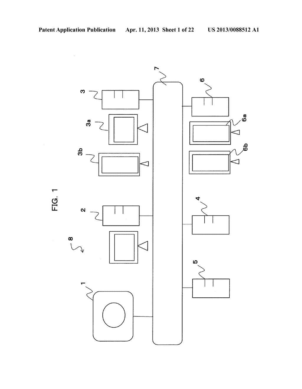 EXAMINATION INFORMATION DISPLAY DEVICE AND METHOD - diagram, schematic, and image 02