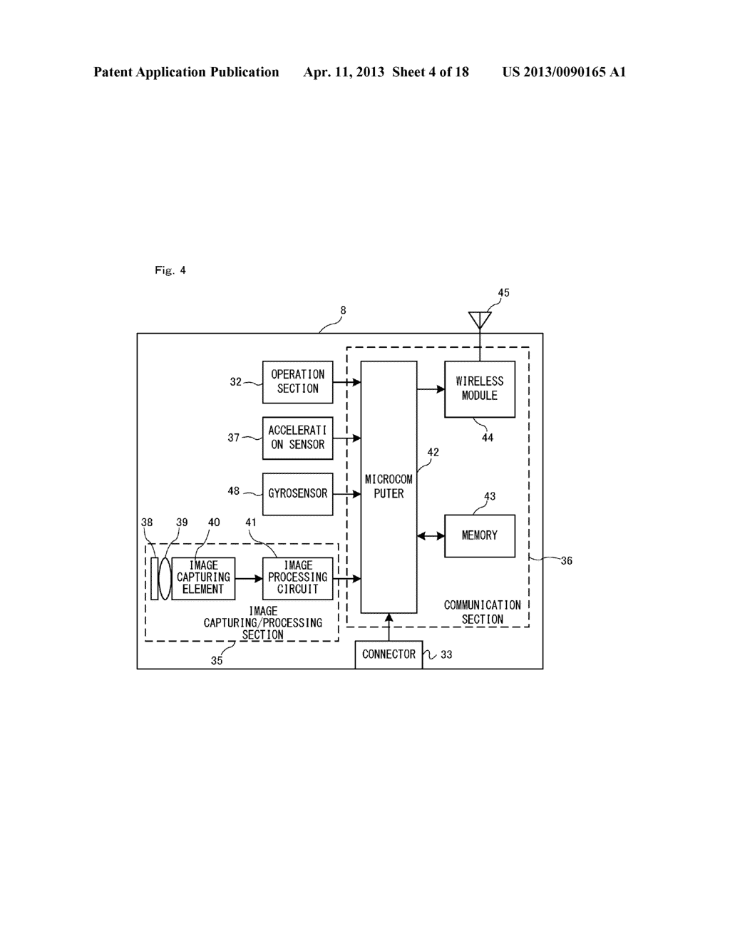 GAME SYSTEM, GAME PROCESSING METHOD, RECORDING MEDIUM STORING GAME     PROGRAM, AND GAME DEVICE - diagram, schematic, and image 05