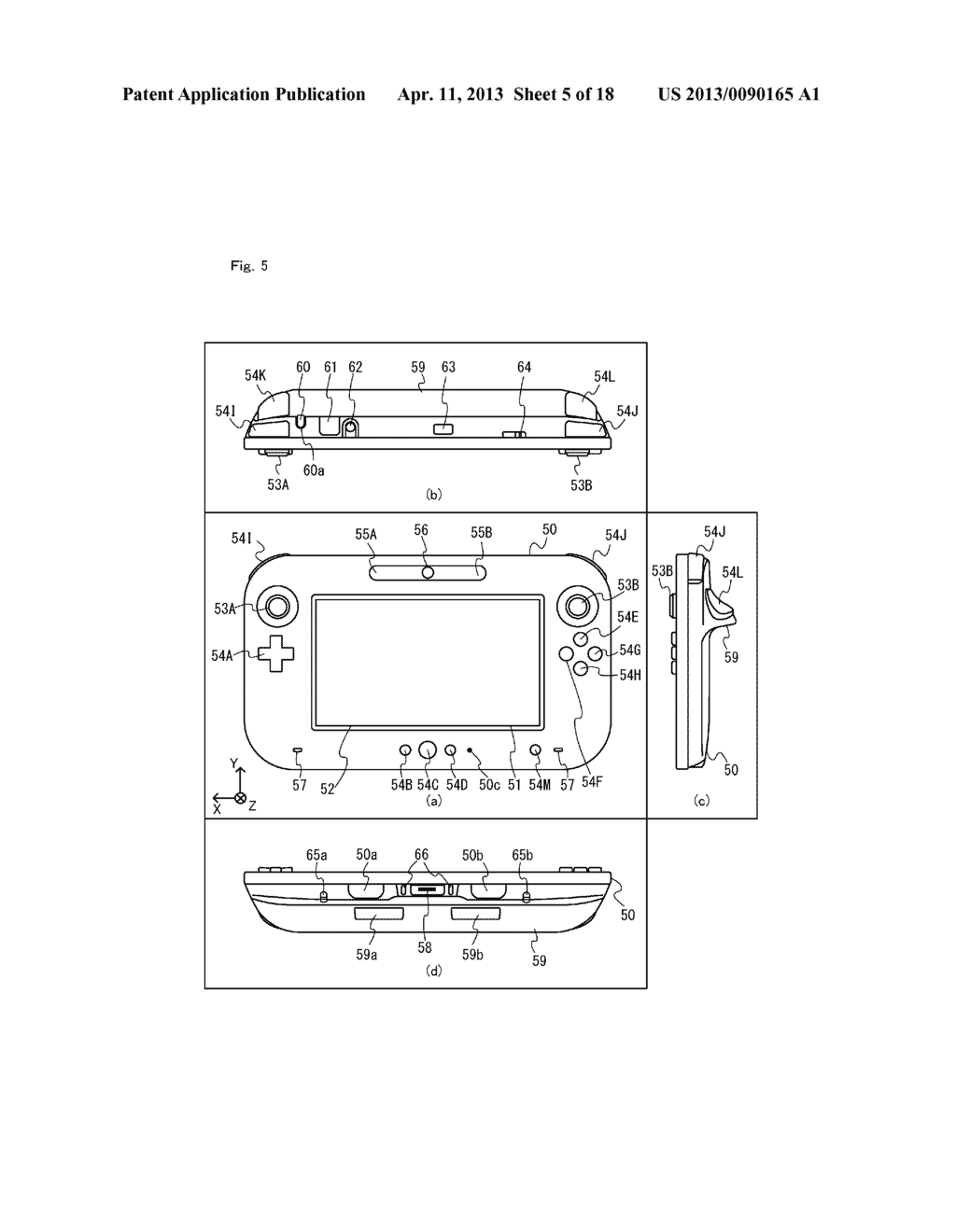 GAME SYSTEM, GAME PROCESSING METHOD, RECORDING MEDIUM STORING GAME     PROGRAM, AND GAME DEVICE - diagram, schematic, and image 06