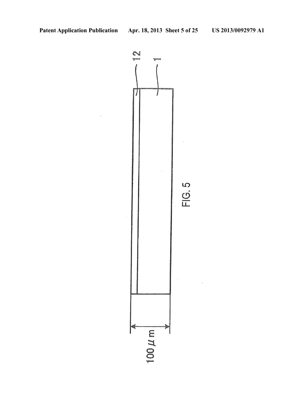 SEMICONDUCTOR DEVICE WITH AN ELECTRODE INCLUDING AN ALUMINUM-SILICON FILM - diagram, schematic, and image 06