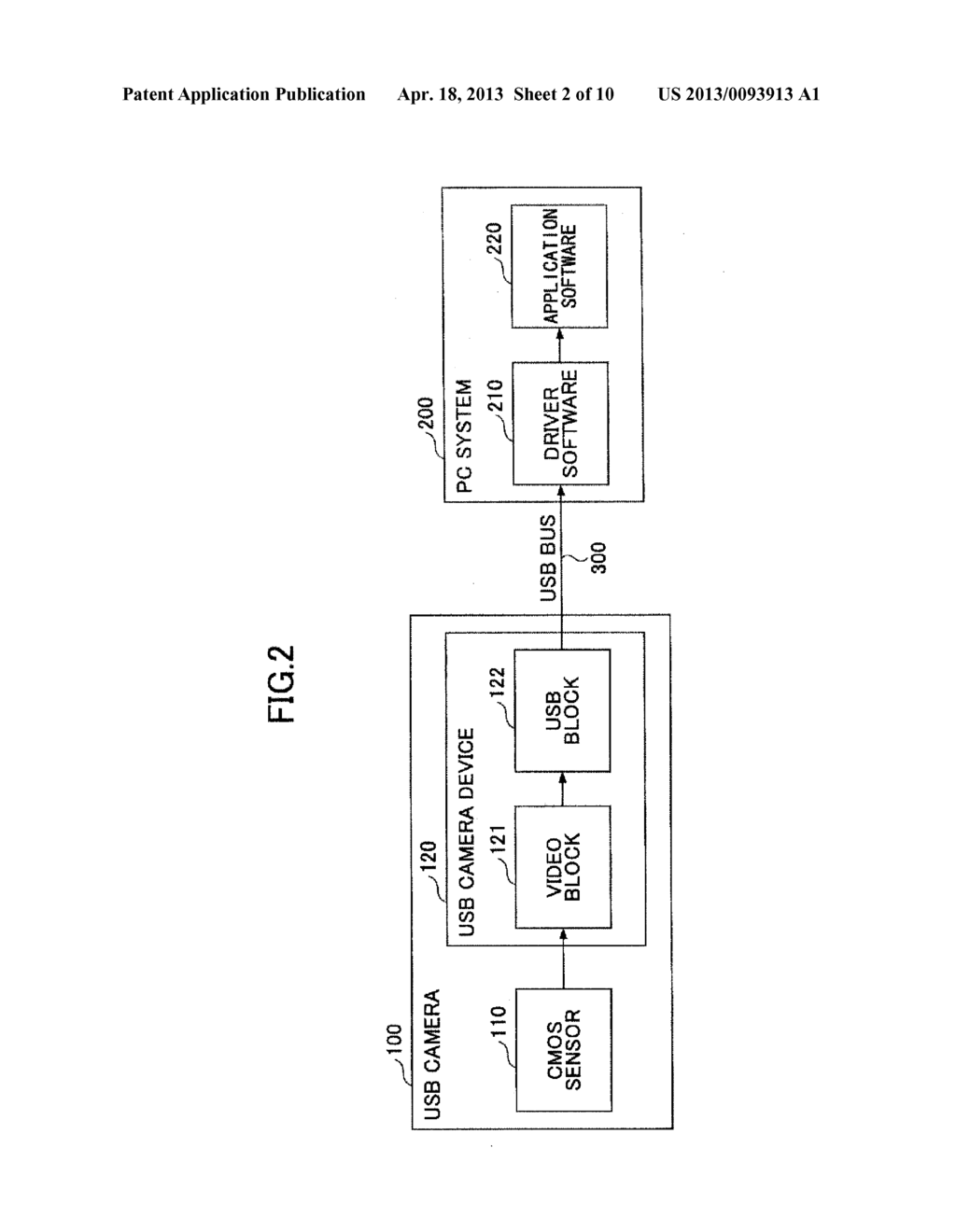 INFORMATION PROCESSING APPARATUS, DISPLAY METHOD, AND INFORMATION     PROCESSING SYSTEM - diagram, schematic, and image 03