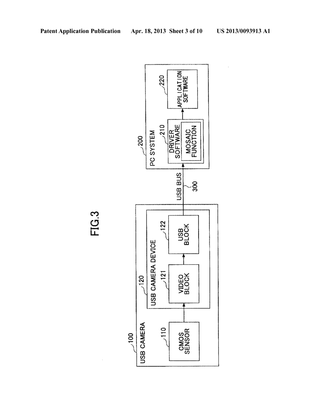 INFORMATION PROCESSING APPARATUS, DISPLAY METHOD, AND INFORMATION     PROCESSING SYSTEM - diagram, schematic, and image 04