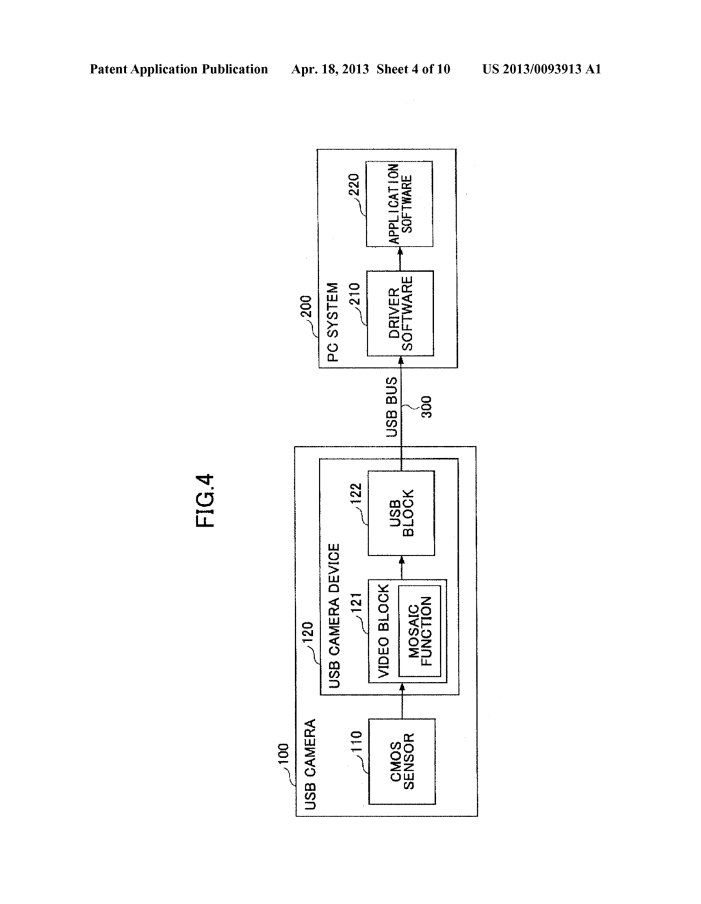 INFORMATION PROCESSING APPARATUS, DISPLAY METHOD, AND INFORMATION     PROCESSING SYSTEM - diagram, schematic, and image 05