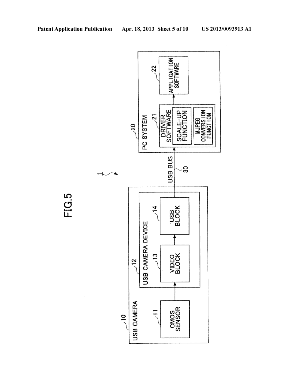 INFORMATION PROCESSING APPARATUS, DISPLAY METHOD, AND INFORMATION     PROCESSING SYSTEM - diagram, schematic, and image 06