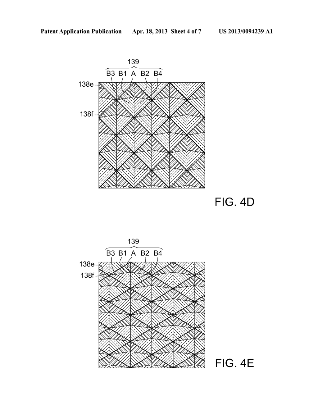 LIGHT GUIDE COLUMN, LIGHT EMITTING STRUCTURE AND ILLUMINATION DEVICE USING     THE SAME - diagram, schematic, and image 05