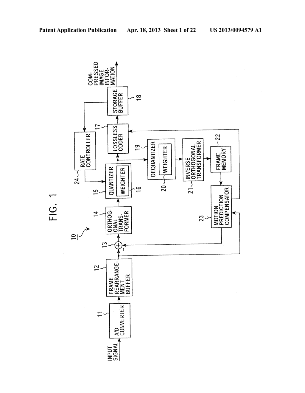 METHOD AND APPARATUS FOR CODING IMAGE INFORMATION, METHOD AND APPARATUS     FOR DECODING IMAGE INFORMATION, METHOD AND APPARATUS FOR CODING AND     DECODING IMAGE INFORMATION, AND SYSTEM OF CODING AND TRANSMITTING IMAGE     INFORMATION - diagram, schematic, and image 02