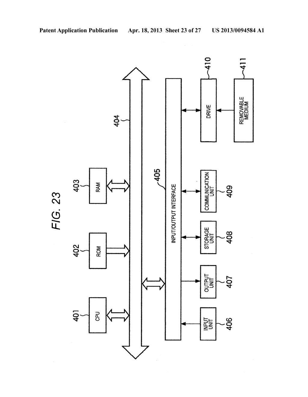 ENCODING DEVICE, ENCODING METHOD, DECODING DEVICE, AND DECODING METHOD - diagram, schematic, and image 24
