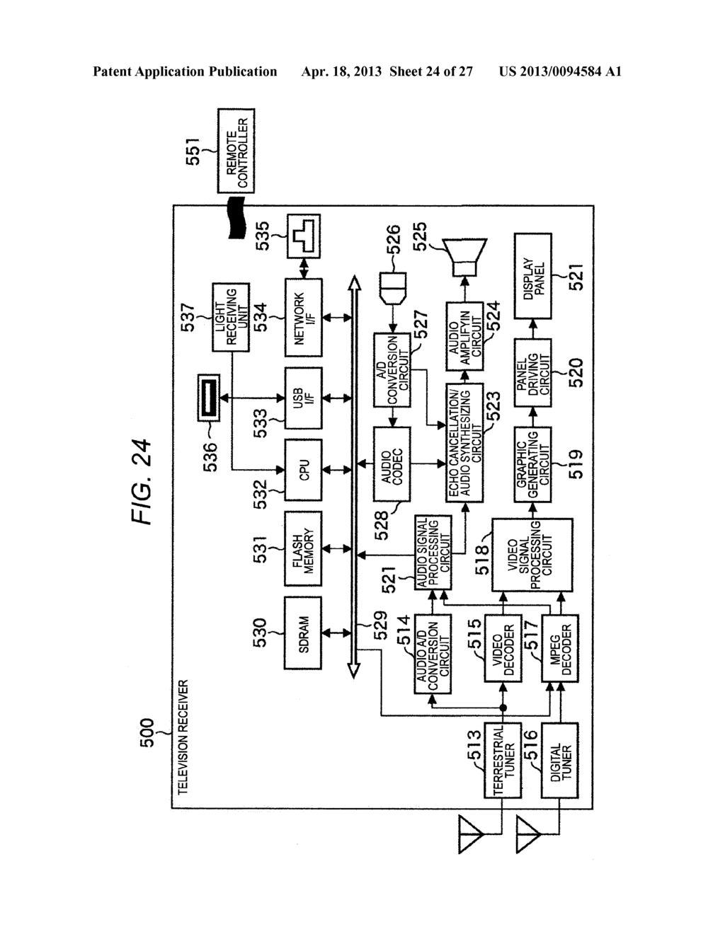 ENCODING DEVICE, ENCODING METHOD, DECODING DEVICE, AND DECODING METHOD - diagram, schematic, and image 25