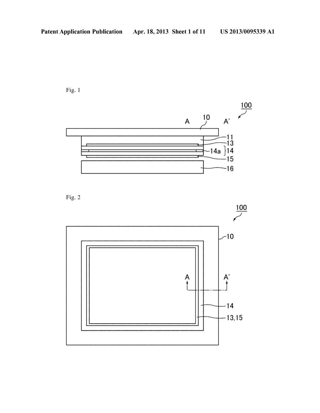 DISPLAY PANEL EQUIPPED WITH FRONT PLATE, DISPLAY DEVICE, AND RESIN     COMPOSITION - diagram, schematic, and image 02