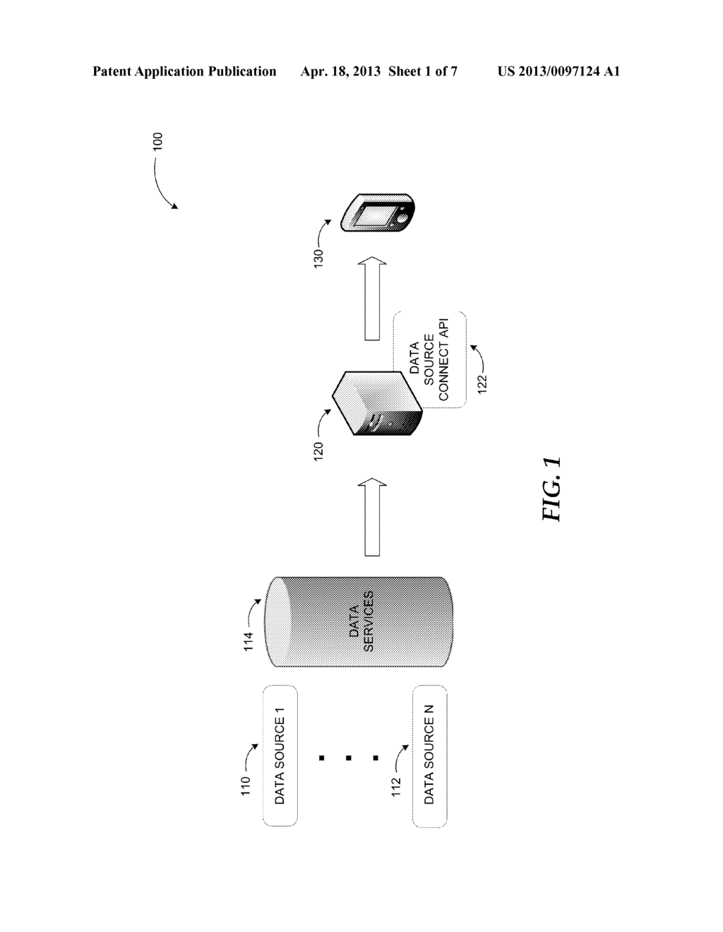 AUTOMATICALLY AGGREGATING CONTACT INFORMATION - diagram, schematic, and image 02