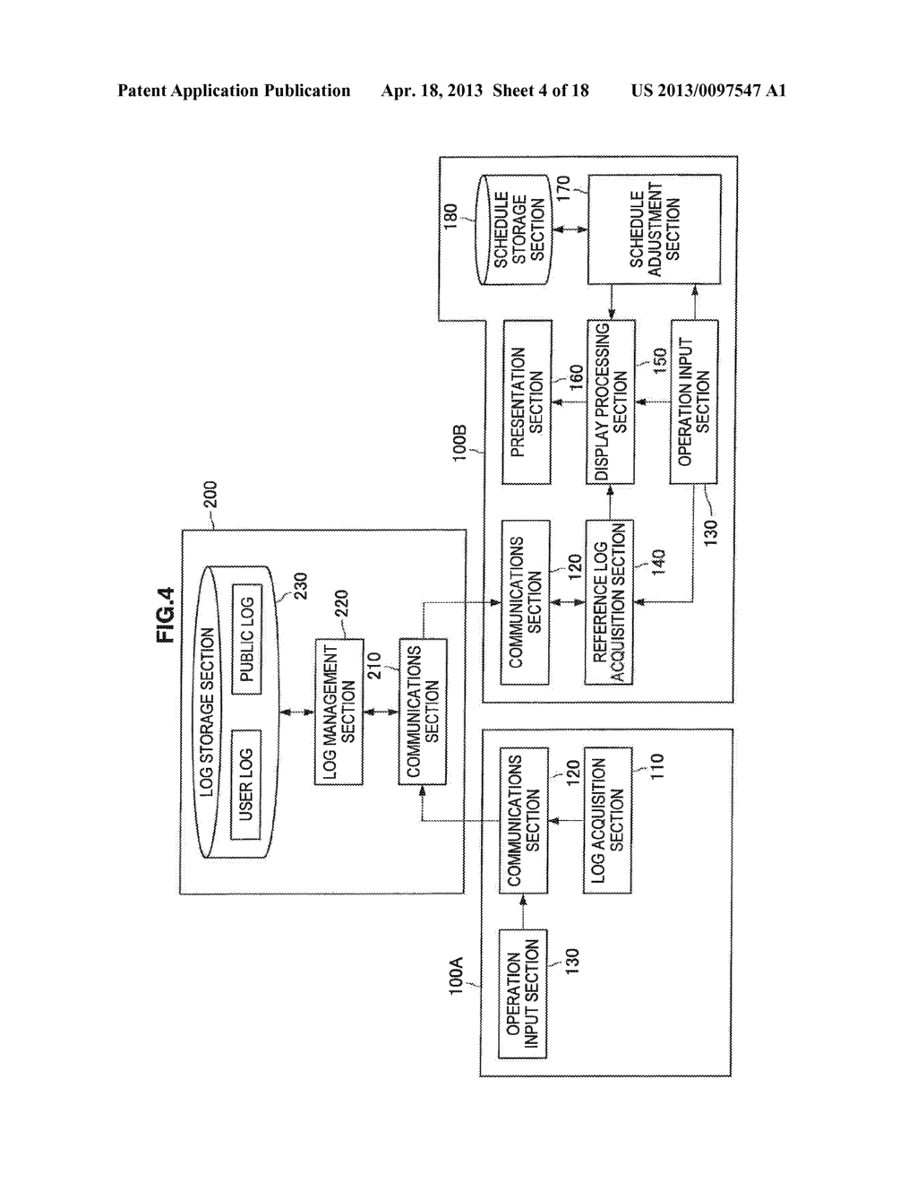 INFORMATION PROCESSING APPARATUS, INFORMATION PROCESSING METHOD, AND     COMPUTER PROGRAM - diagram, schematic, and image 05