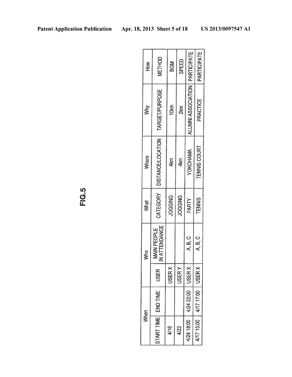 INFORMATION PROCESSING APPARATUS, INFORMATION PROCESSING METHOD, AND     COMPUTER PROGRAM - diagram, schematic, and image 06