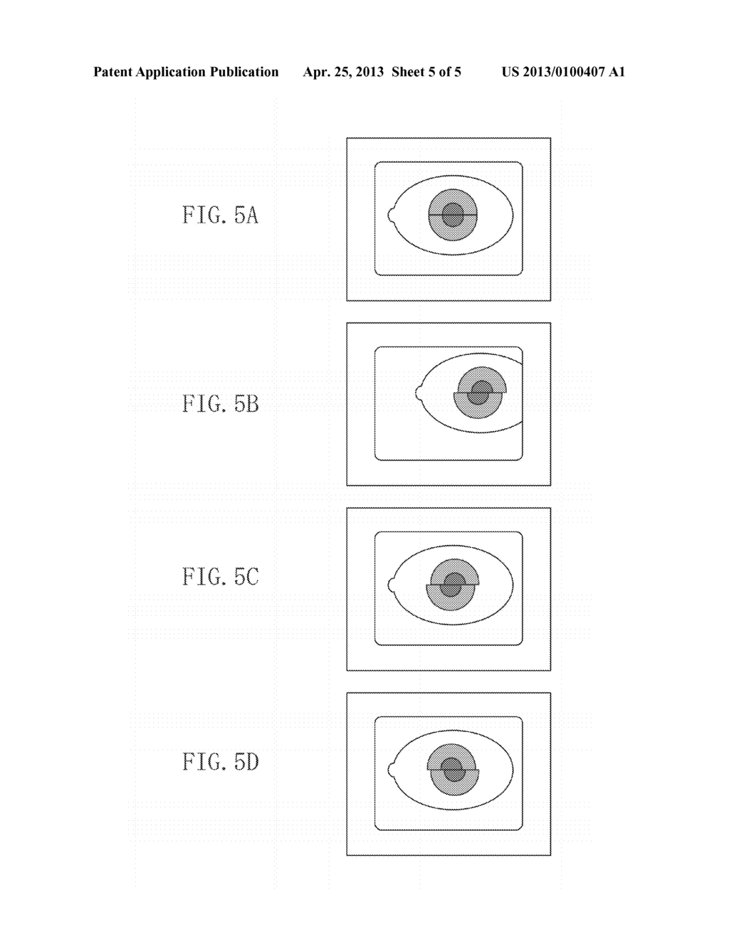 OPHTHALMOLOGIC APPARATUS AND OPHTHALMOLOGIC PHOTOGRAPHING METHOD - diagram, schematic, and image 06
